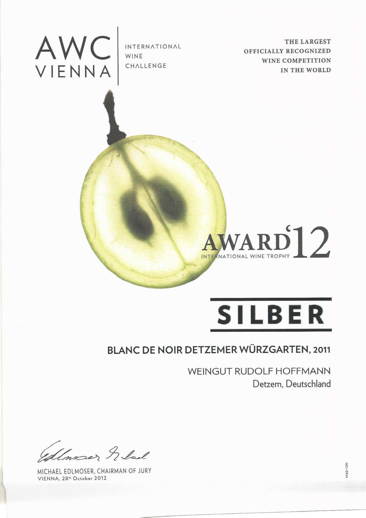 Blanc_de_Noir_Detzemer_Wuerzgarten_2011_Silber_2012.jpg