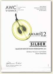 Blanc_de_Noir_Detzemer_Wuerzgarten_2011_Silber_2012.png