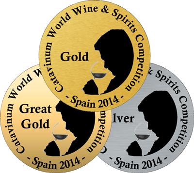 CWWSC_Medals.png