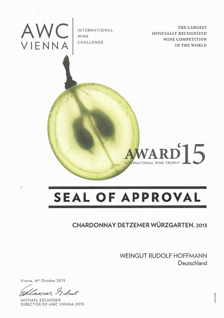Chardonnay-1.jpg