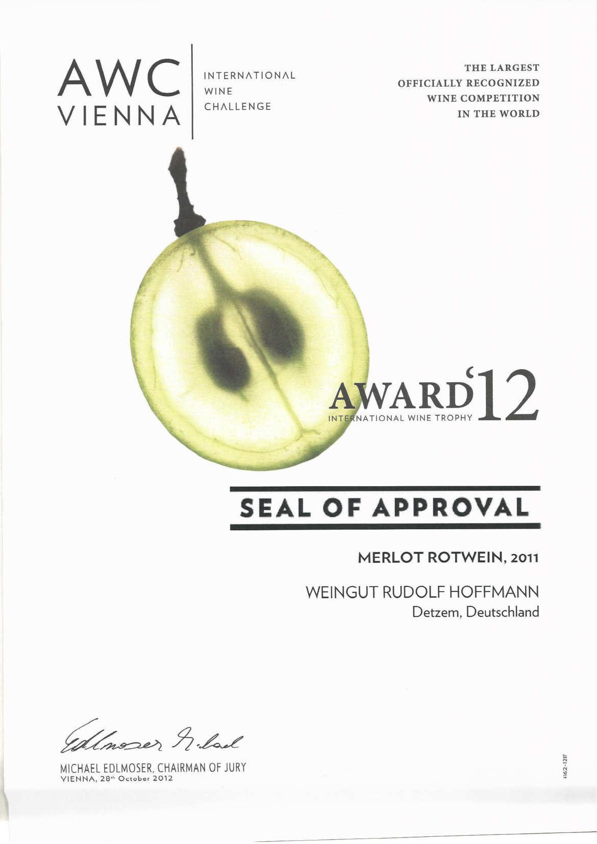 Merlot_Rotwein_2011_SealOfApproval_2012.jpg