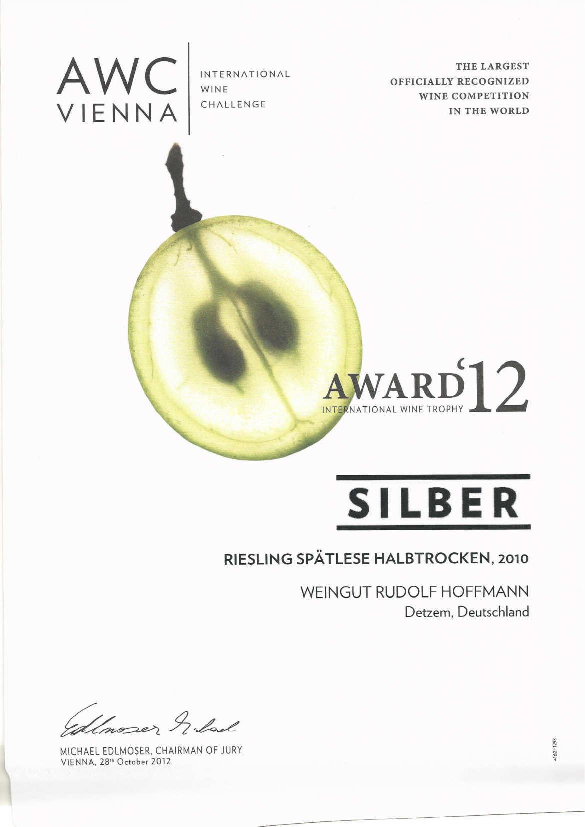 Riesling_Spaetlese_halbtrocken_2010_Silber.jpg