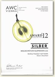 Riesling_Spaetlese_halbtrocken_2010_Silber.png
