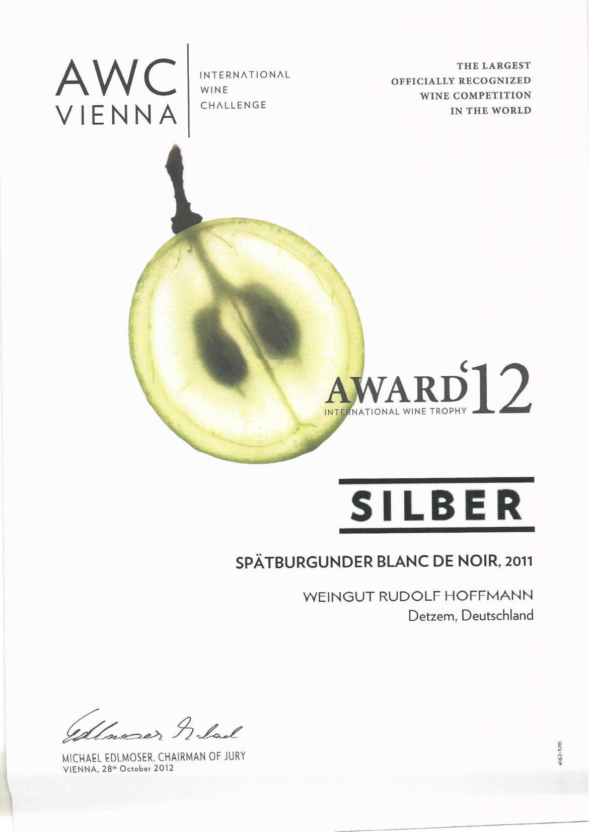 Spaetburgunder_Blanc_de_Noir_2011_Silber_2012.jpg