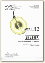 Spaetburgunder_Blanc_de_Noir_2011_Silber_2012.png