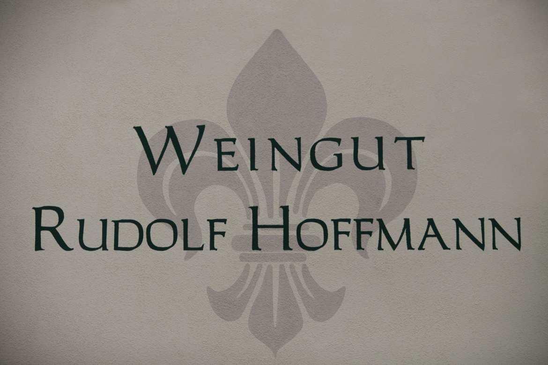 WeingutRH-IMG_4481150516.jpg