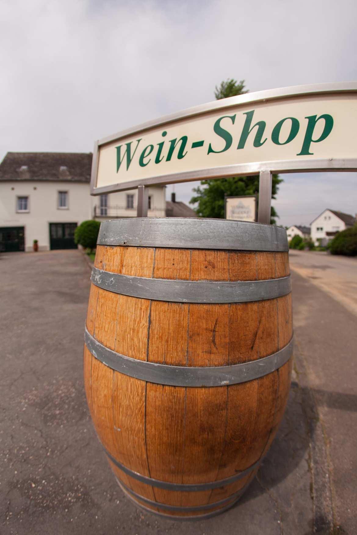 WeingutRH-IMG_4515150516.jpg