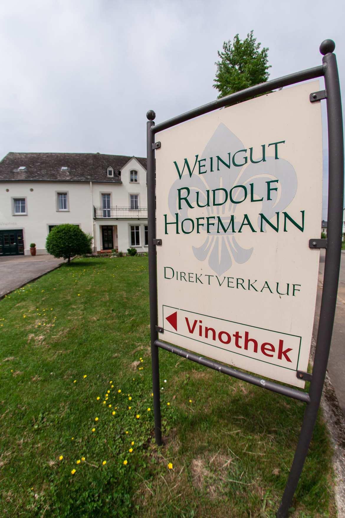 WeingutRH-IMG_4516150516.jpg