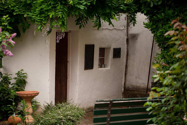 WeingutRH-IMG_4620150516.jpg