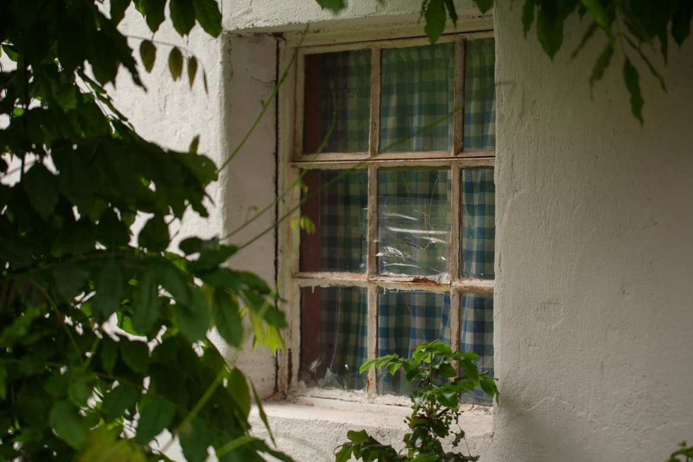 WeingutRH-IMG_4640150516.jpg
