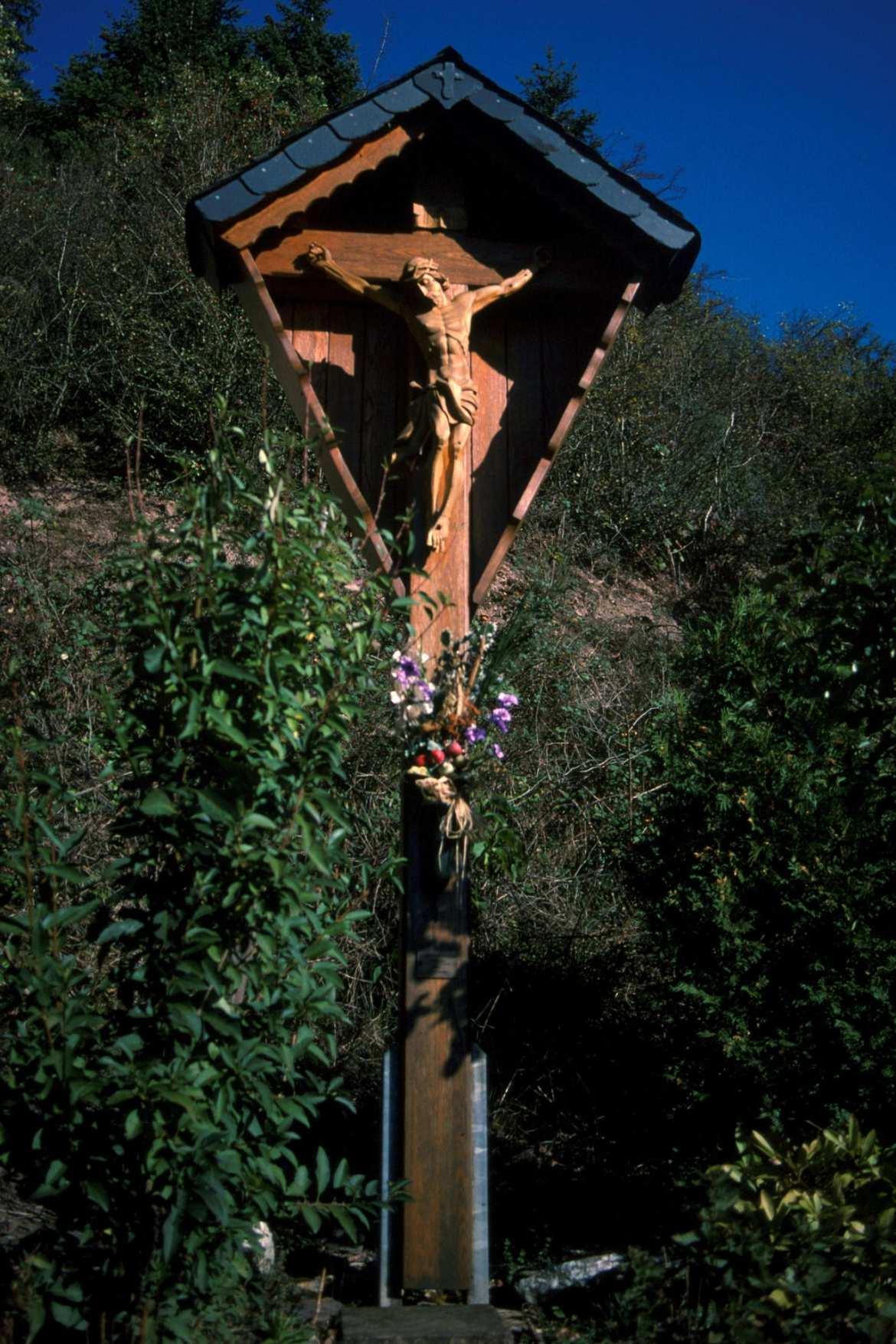 WeingutRH-Jesus161214.jpg