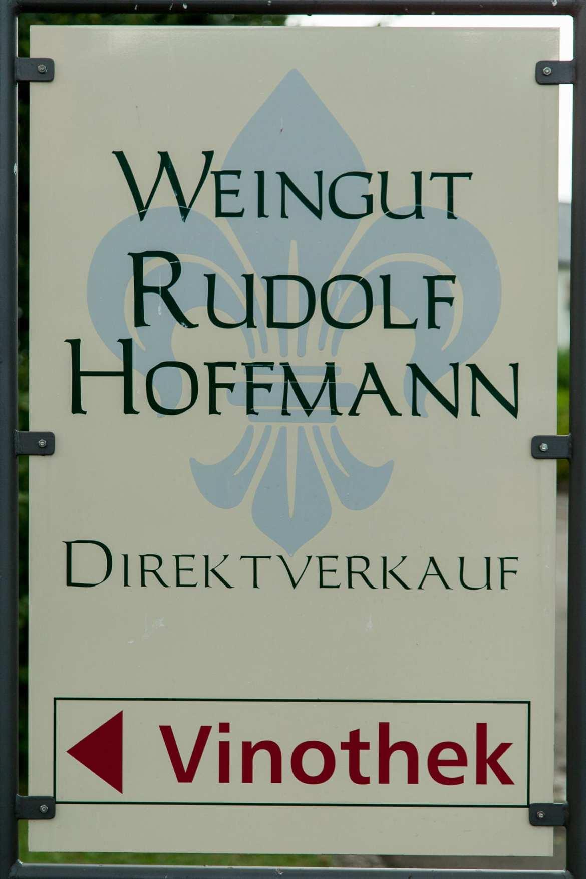 WeingutRH-_MG_8456100828.jpg