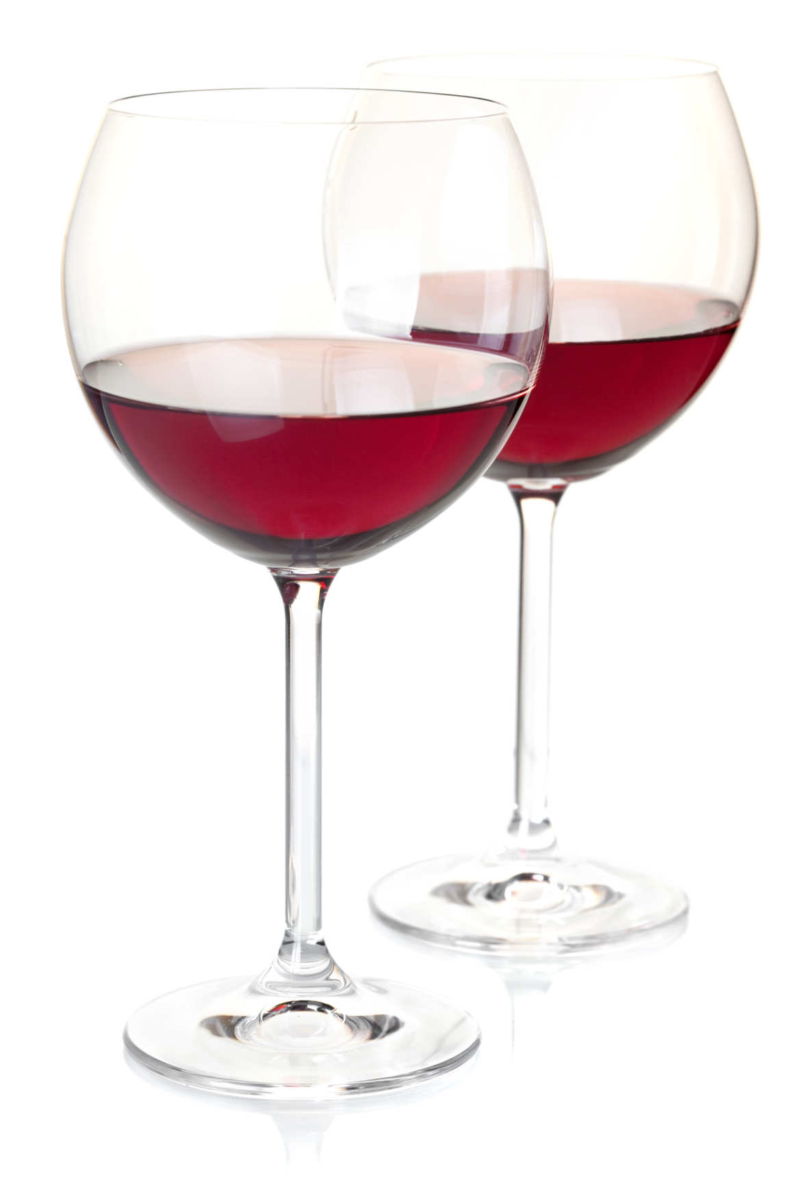photodune-3183182-red-wine-in-glasses-l.jpg