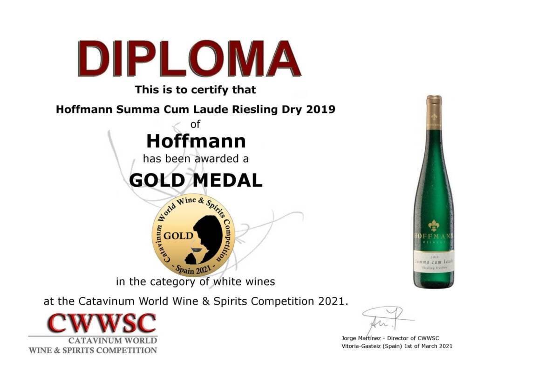 Summa-Catavinum-Gold-2021-scaled.jpg